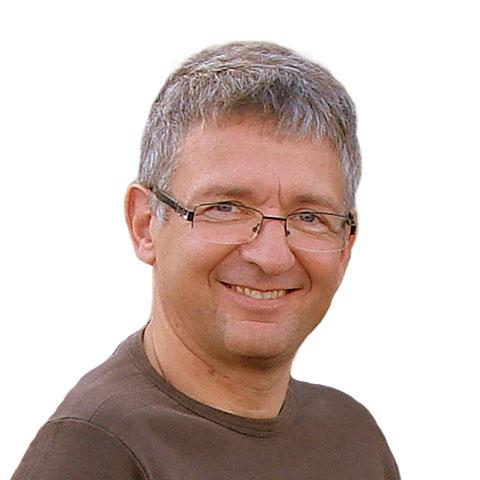 Krzysztof Łampika
