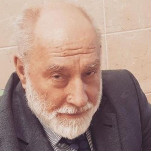 Wiesław Lasota