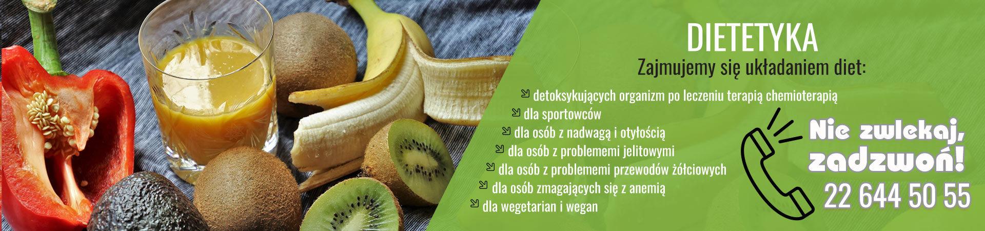 dietetyka-ursynów-dietetyk-natolin-leczenie-otyłości