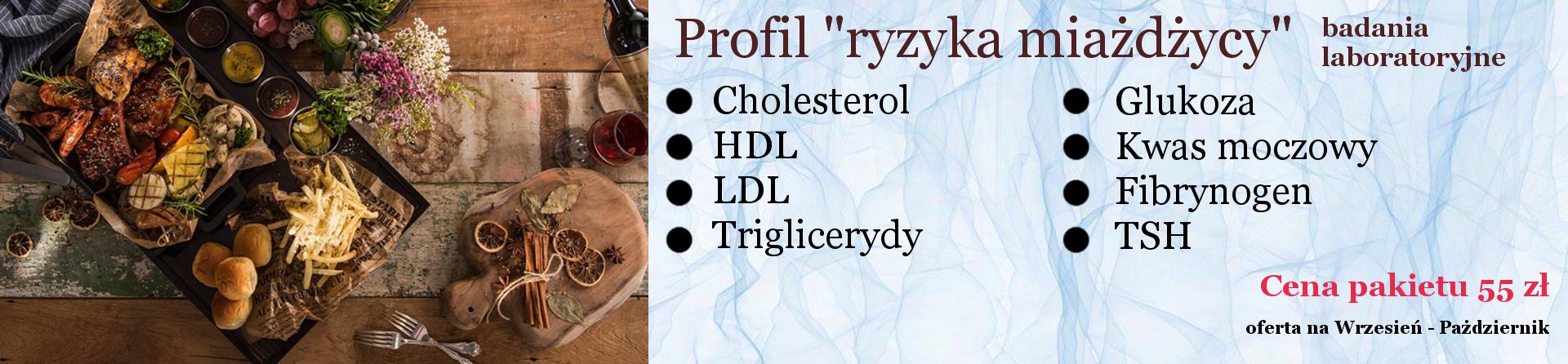 Profil_Ryzyka_Miazdzycy