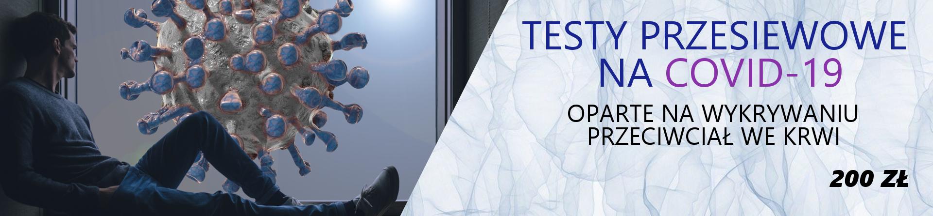 Testy_COVID-19
